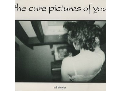 """Pictures of You"" by the Cure"