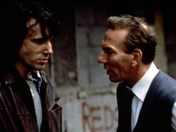 En el nombre del padre (1993)