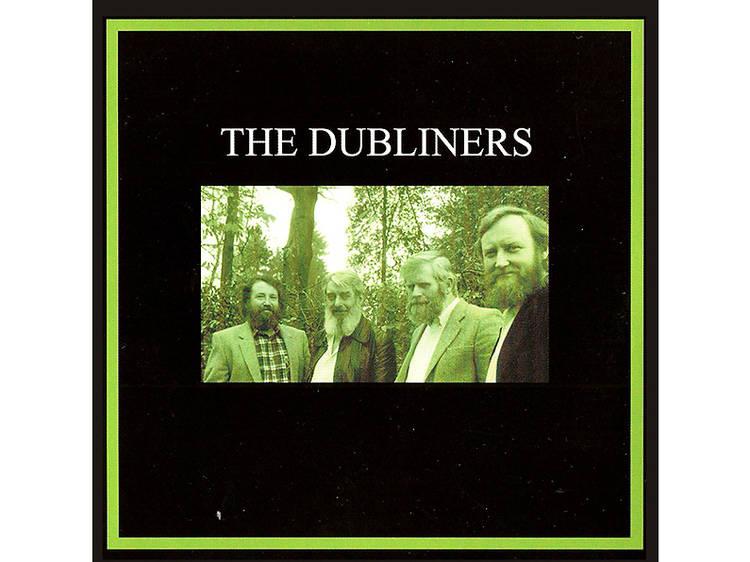 """""""Molly Malone"""" de The Dubliners"""