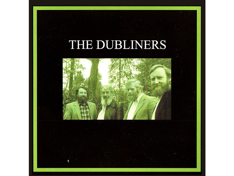"""Molly Malone"" de The Dubliners"