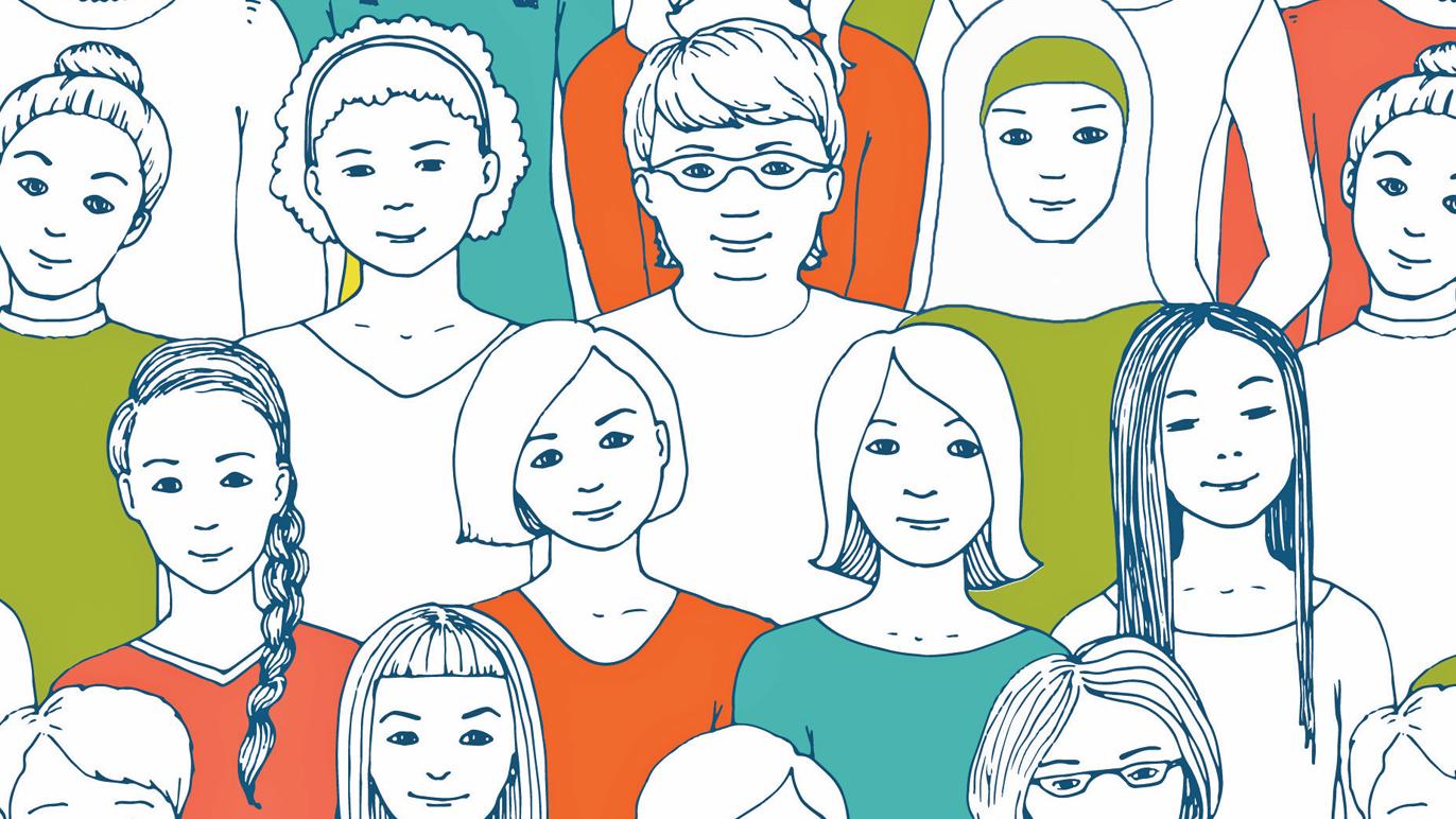 Women in KL: A guide