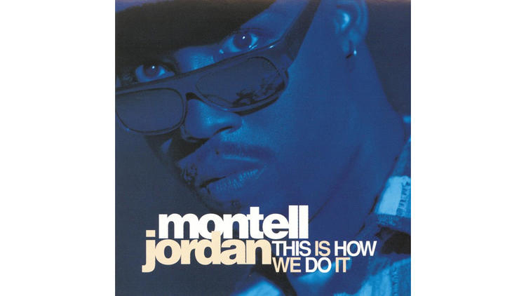 The 20 best R&B songs ever - Montell Jordan - 'This Is How We Do It'