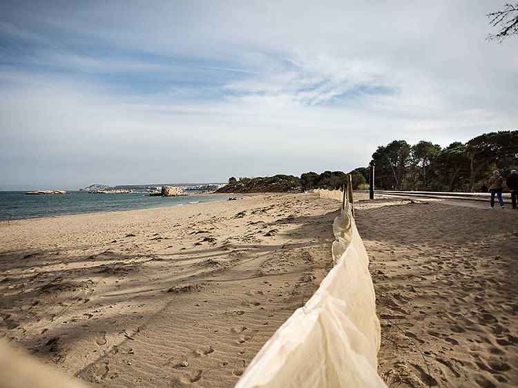 Les 13 millors platges de la Costa Brava