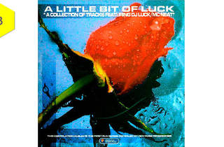 'A Little Bit Of Luck'