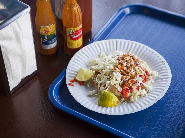 Taco Tuesday deals across L.A.