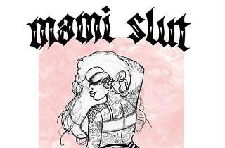 Mami Slut