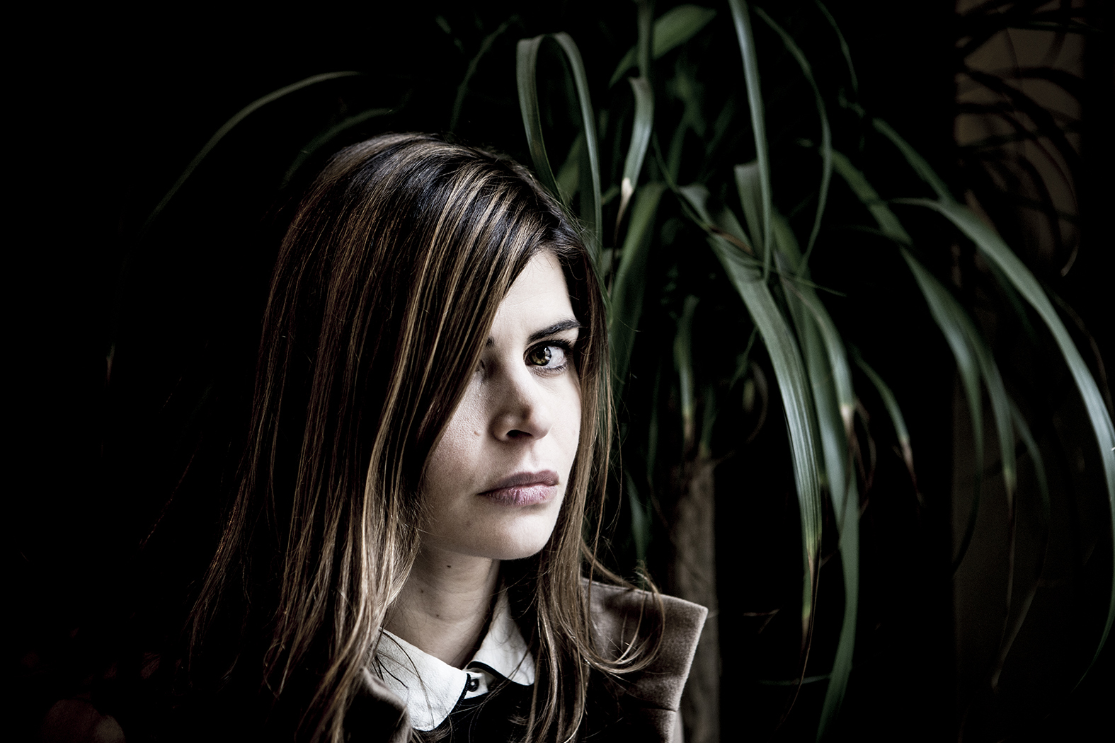 Alícia Kopf, escriptora