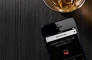 Six cocktail apps every home bartender should download