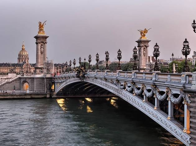 34 incredible paris tours you have to check out right now