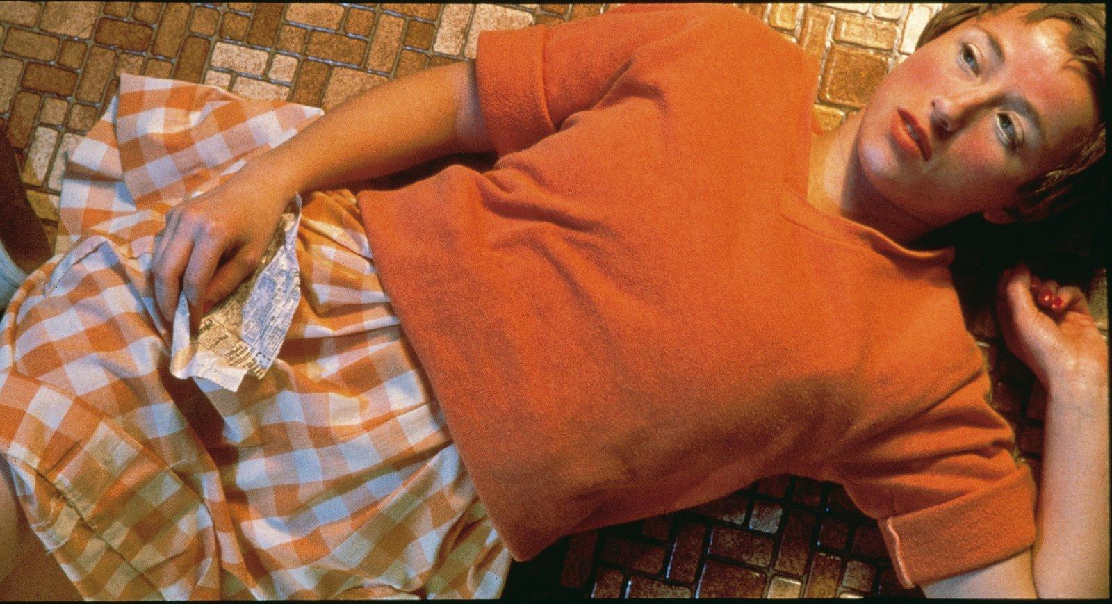 Cindy Sherman 'Untitled #96'