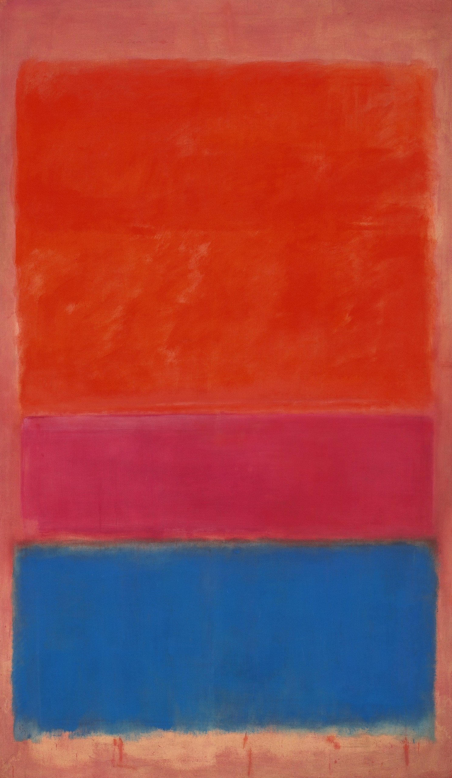 Mark Rothko 