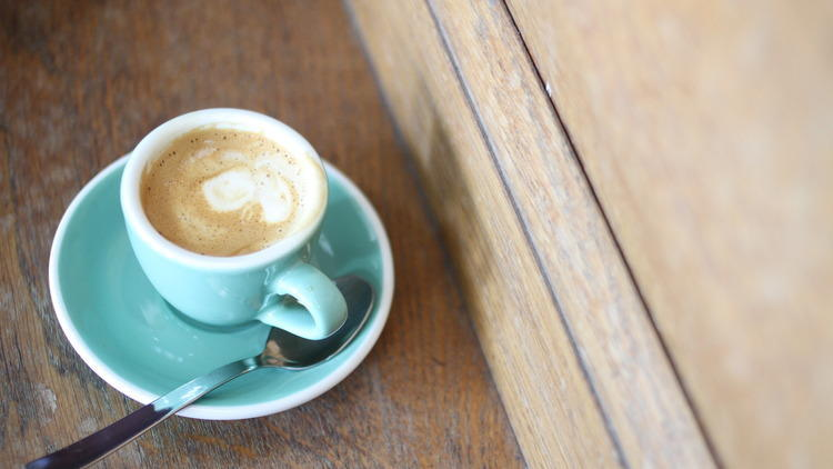 Best cafes and coffee shops in London, Wren