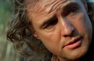 Les Rendez-vous de la mort joyeuse - ciné-club La Clef - Le Corrupteur de Michael Winner - Marlon Brando