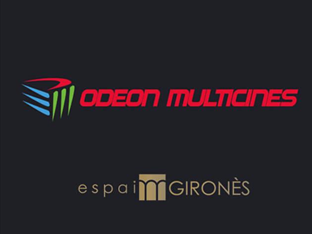 Cines Odeon