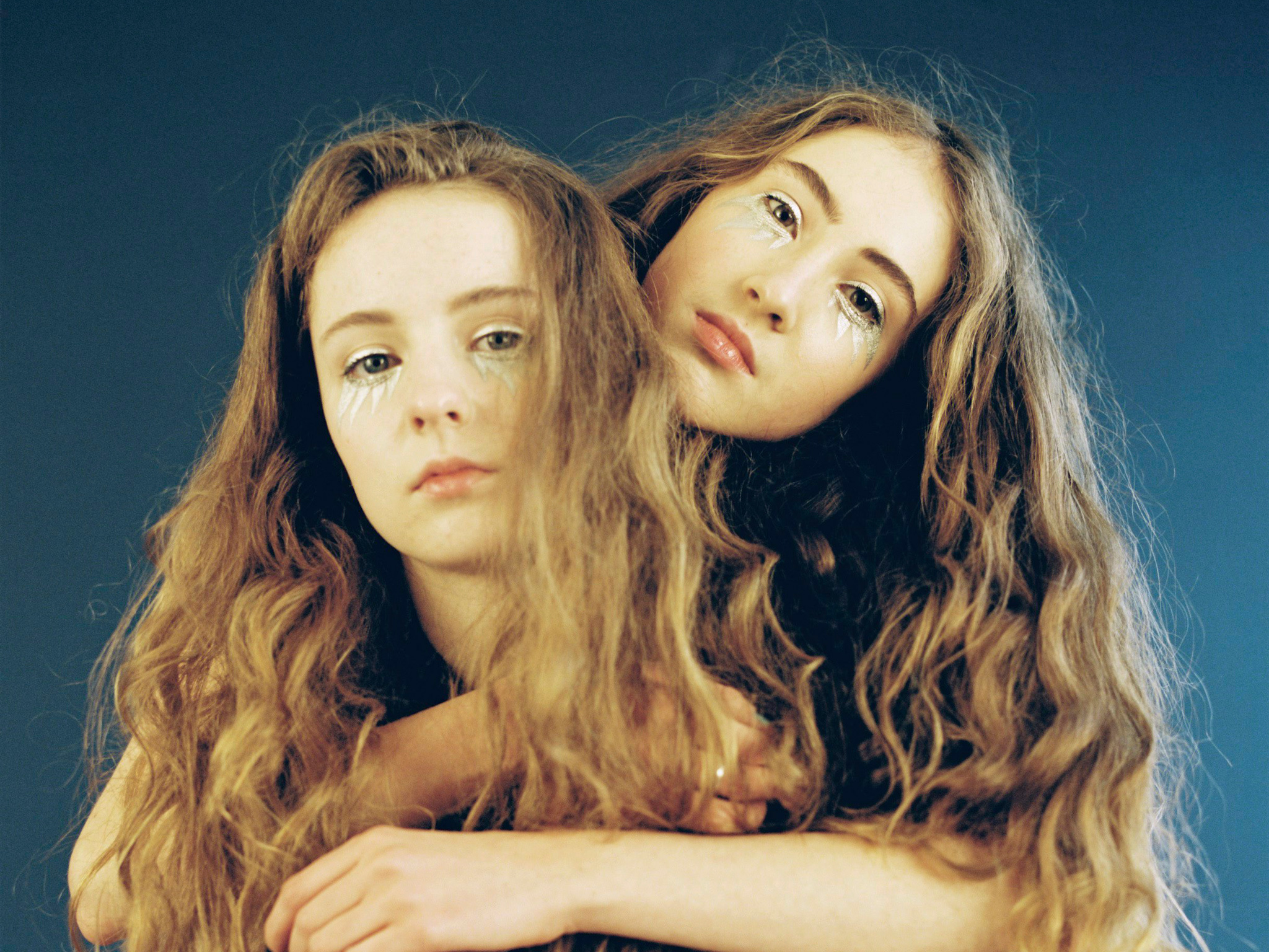 The best new music: Let's Eat Grandma