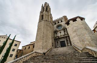 Església Sant Fèlix