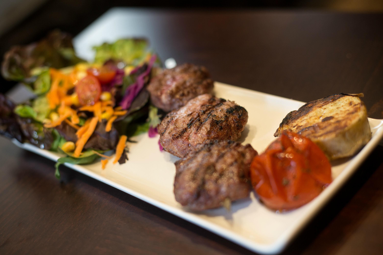 Més restaurants barats de qualitat