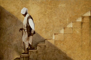 (Foto: Cortesía Museo de Arte de la SHCP)