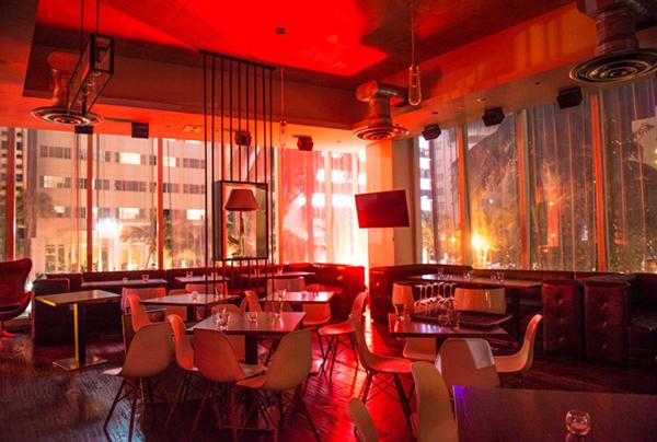 The best new restaurants in Miami