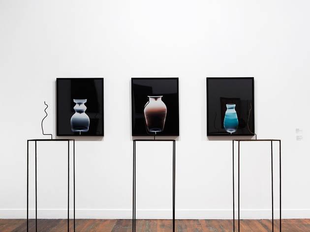 Redlands Konica Minolta Art Prize