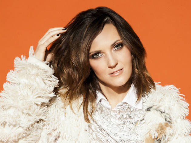 Jen Kirkman: I Know What I'm Doing and Other Lies I Tell Myself: Stories From A Life Under Construction
