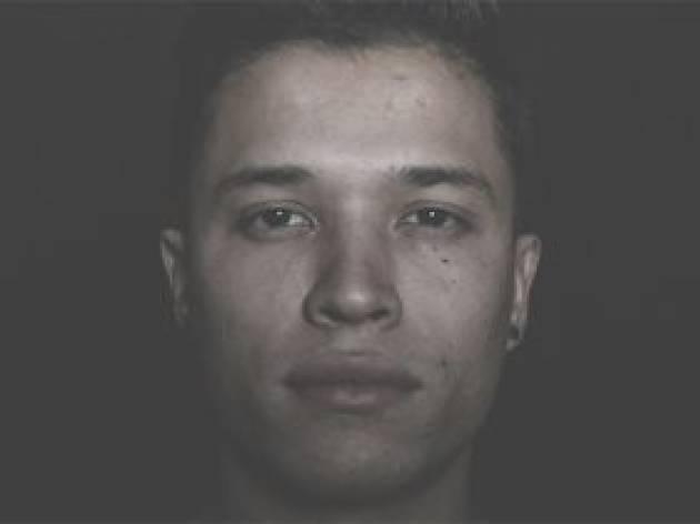 David Gtronic + Faktorm +  Gustavho Bacilo
