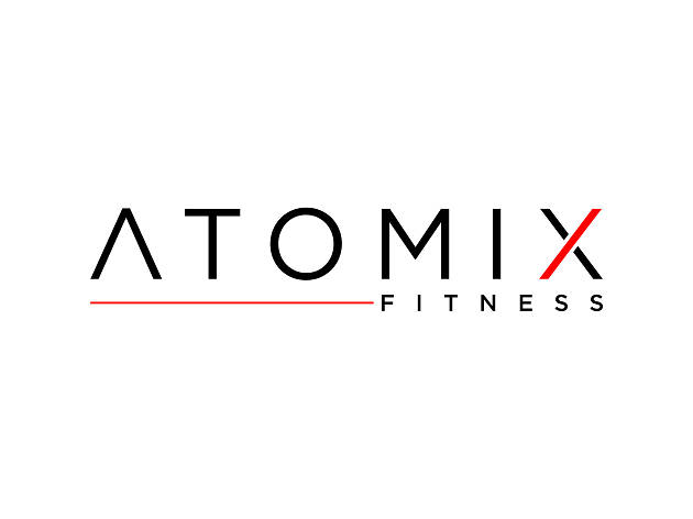 Atomix Fitness