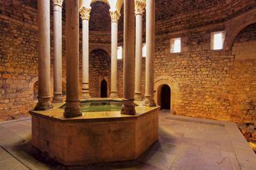 Arab Baths (Banys Arabs)