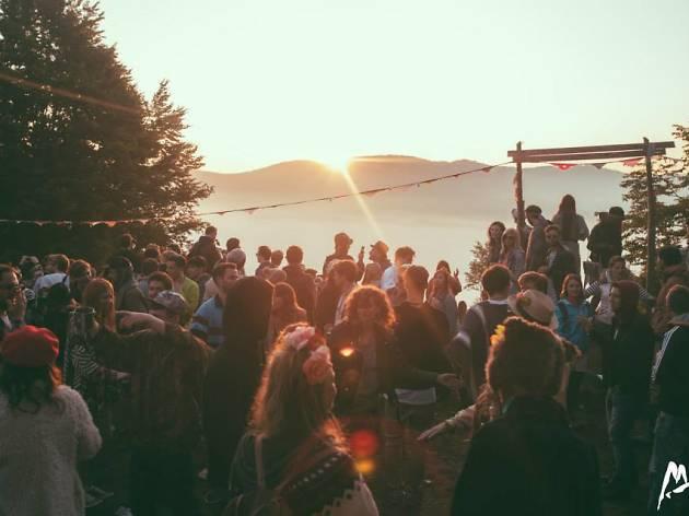 5 petits festivals de musique complètement fous