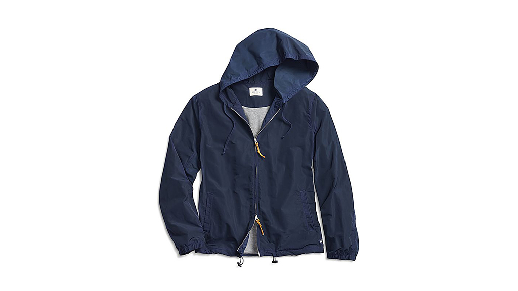 9744df1d4 Best men's spring jackets from bombers to denim jackets