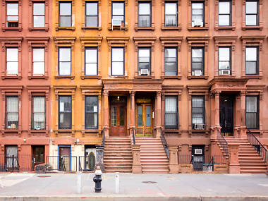 Ten tenant rights your landlord doesn't want you to know