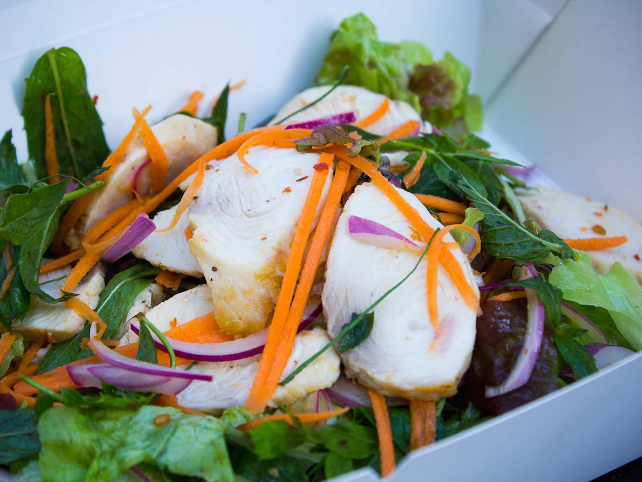 Northern Territory cuisine