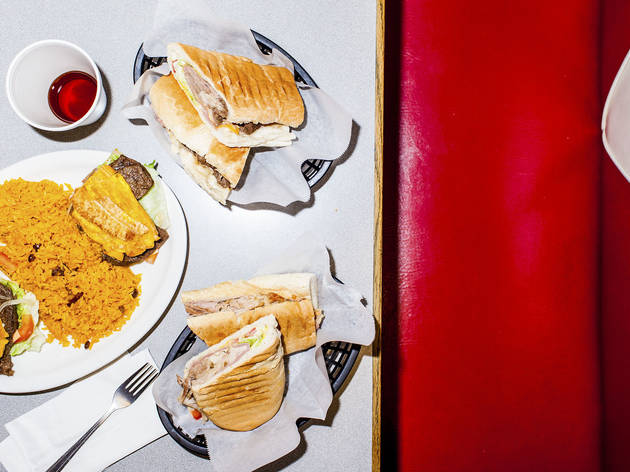 The tastiest cheap eats in Chicago