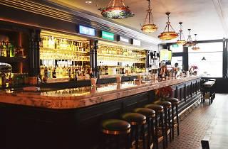 Molly Roffey's Irish Gastropub