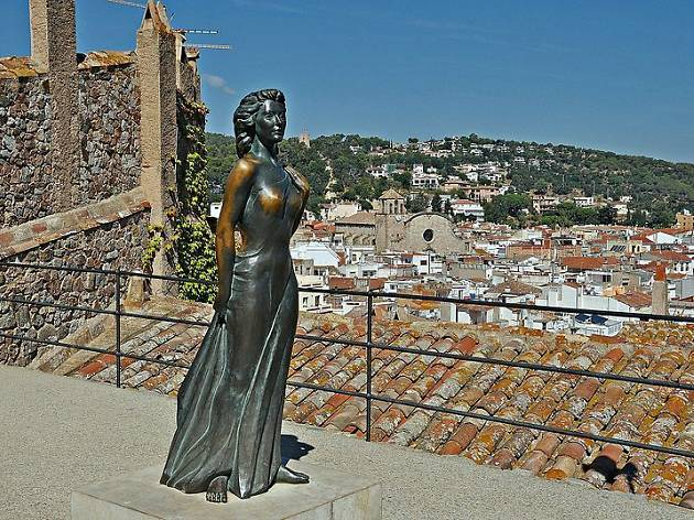 Costa Brava: captivating and inspiring artists