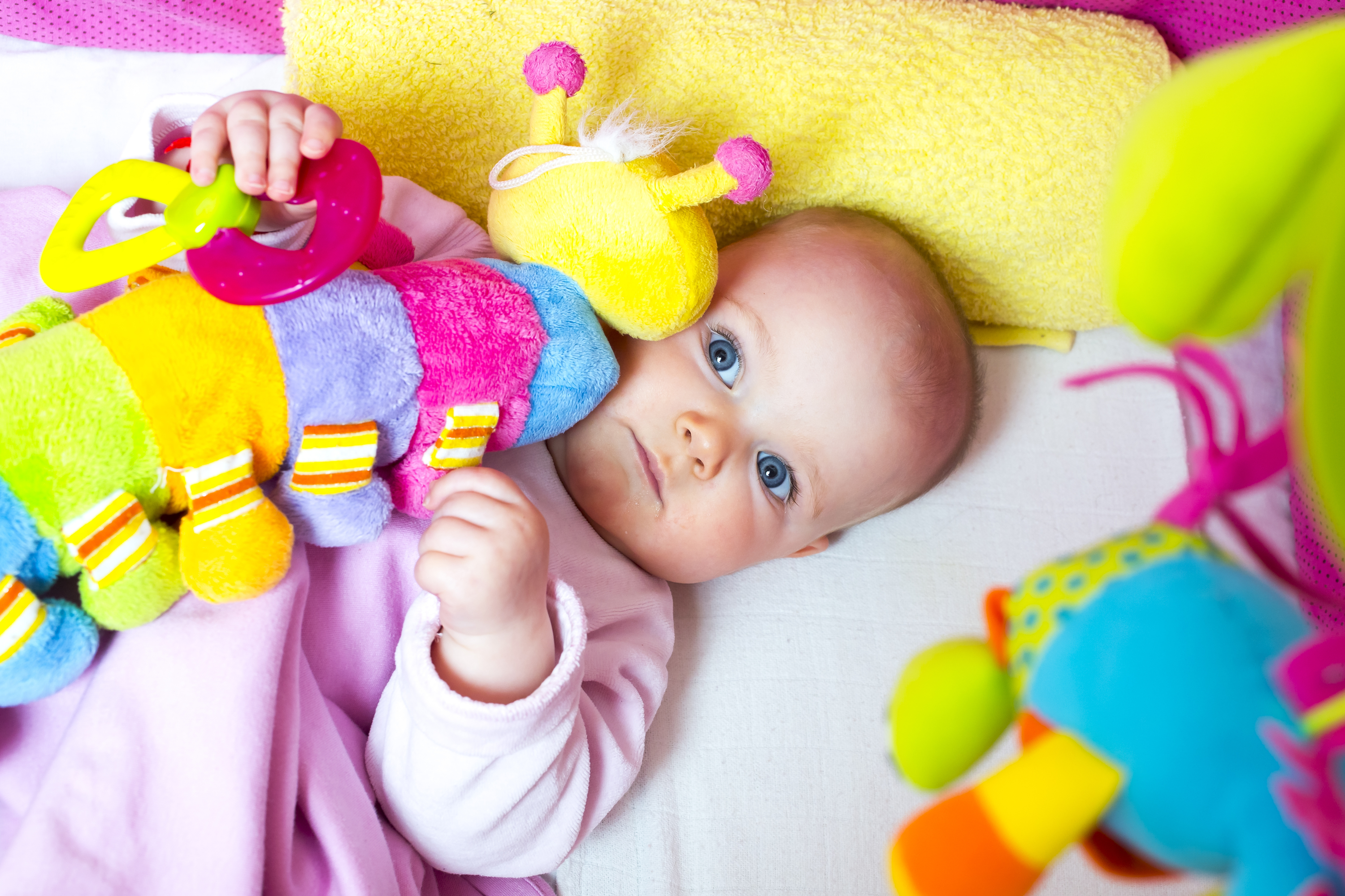 The worst baby names ever, as shared by Reddit users