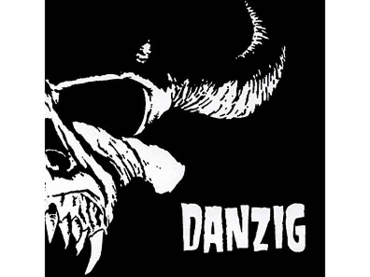 """Danzig, """"Mother"""""""