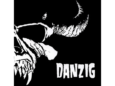 "Danzig, ""Mother"""