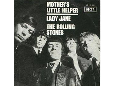 best mothers day songs