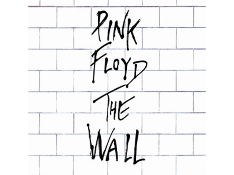 "Pink Floyd, ""Mother"""