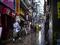 Great Tokyo walks