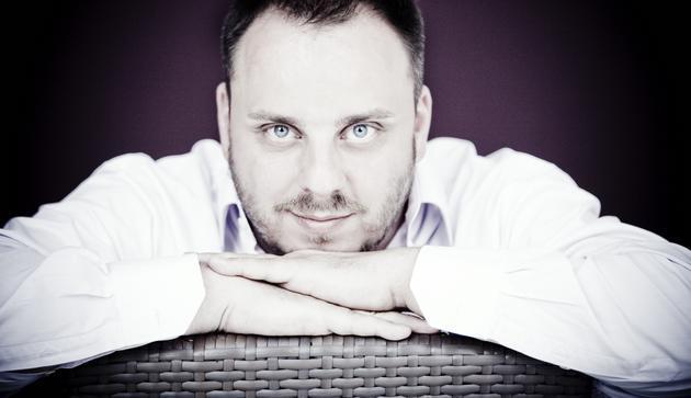 Schubertíada de Vilabertran: Matthias Goerne + Alexander Schmalcz