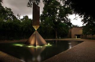 (Photograph: Courtesy Houston CVB/J. Griffis Smith)