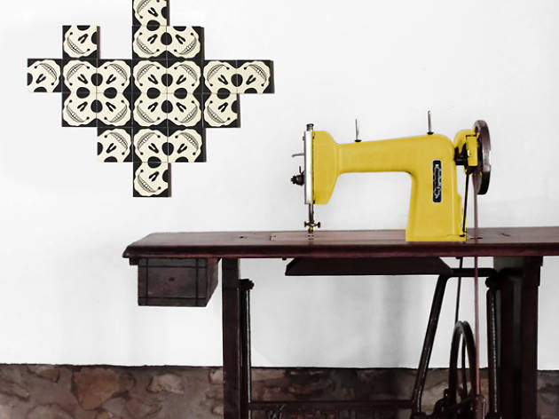 El millor disseny 'made in' Girona