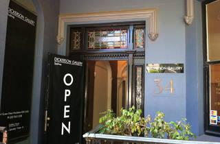 Dickerson Gallery