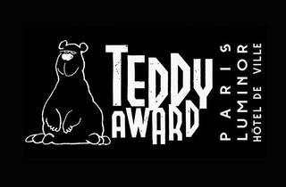 Le festival LGBT Teddy débarque à Paris