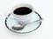 Jubilee Coffee and Roaster(ジュビリーコーヒー)