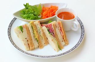Café du Palais2