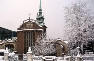 snowy church[1].jpg