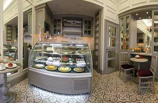 Canella Bakery